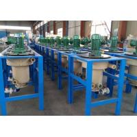 Buy cheap Oil water separation from wholesalers