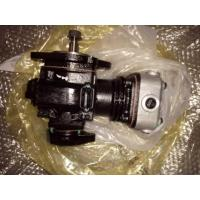 Construction Machinery Engine Air compressor 3974548