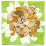 Buy cheap Canned Wild mushrooms from wholesalers