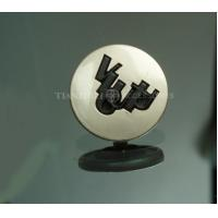 Buy cheap Metal button JSK23 from wholesalers
