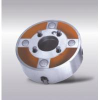 Buy cheap K72 series Four-jaw independent chuck A type from wholesalers