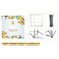 Buy cheap Poster board from wholesalers