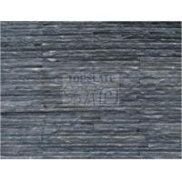 Buy cheap Wall stone panels CS-18W from wholesalers