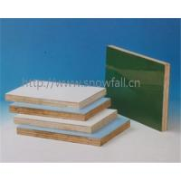 Buy cheap FRP Panel FRP with Plywood Sandwich Panel from wholesalers