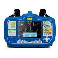 Buy cheap Automatic External Defibrillator from wholesalers