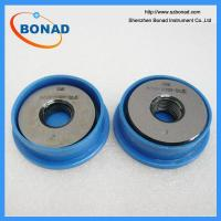 Buy cheap Test Gauges Thread Ring and Plug Gauges from wholesalers