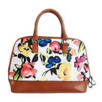 Fashion handbags ZM0548