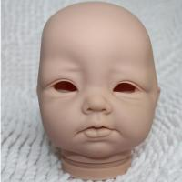 Buy cheap Doll Sort SR-1037 from wholesalers