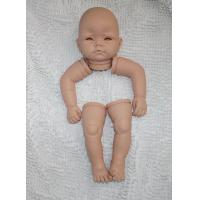 Buy cheap Doll Sort SR-1038 from wholesalers