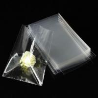 Buy cheap Clear Small Plastic Cellophane Bags from wholesalers