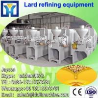Buy cheap New soybean oil extraction equipment palm oil refinery plant soybean oil extruder machine from wholesalers