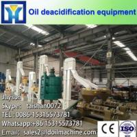 Buy cheap Plant Oil Extraction Machines/castor beans oil leachng workshop/oil seed solvent extraction plant from wholesalers