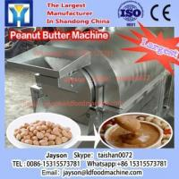 Buy cheap Industrial Cocoa Peanut Butter make Press Pepper Chili Grinder machinery Price from wholesalers