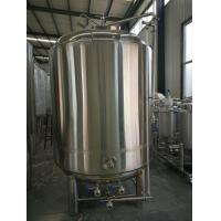 Buy cheap Bright Tanks Beer Bright Tank from wholesalers