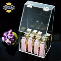 Buy cheap Acrylic display box product