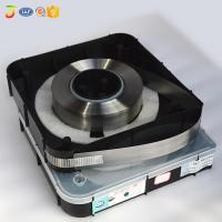 Buy cheap Printing doctor blade product