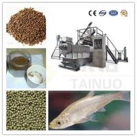 Buy cheap Fish Food Pellet Maker from wholesalers