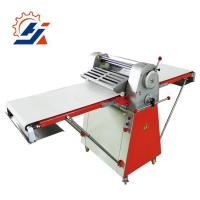 Buy cheap Dough Sheeter Machine Product Item:JY-046 from wholesalers
