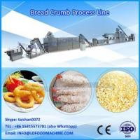 Buy cheap Dry bread crumbs production line with good quality from wholesalers