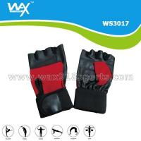 Buy cheap EXERCISE ACCESSORIES TRAINING GLOVE from wholesalers