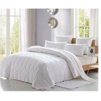 Buy cheap Produts name: Feather silk thin quilt from wholesalers
