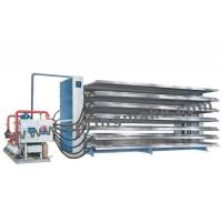 Buy cheap VACUUM DRYER from wholesalers