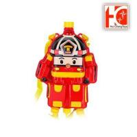 Buy cheap hot gift cartoon character backpack water gun toy for kids from wholesalers