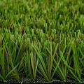 Buy cheap Natural Landscape Grass for Garden product