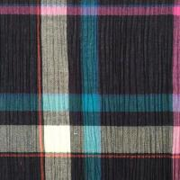 Buy cheap 0101 Cotton yarn-dyed willow farcic60X60 90X70 usd.1.7/yd product
