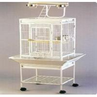 Buy cheap Bird Cages Name:YA095 2015 New design bird cage supplies from wholesalers