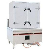 Buy cheap 20 pots of steaming cabinet (gas. Diesel)GZYO from wholesalers
