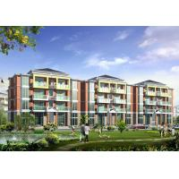 Buy cheap Project name: RongTai real estate from wholesalers
