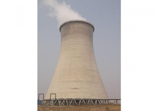 Quality Project name: Shandong Weifang water tower for sale