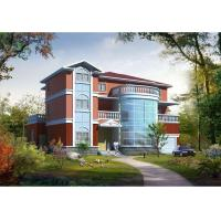 Buy cheap Project name: Cape Coast Villa from wholesalers
