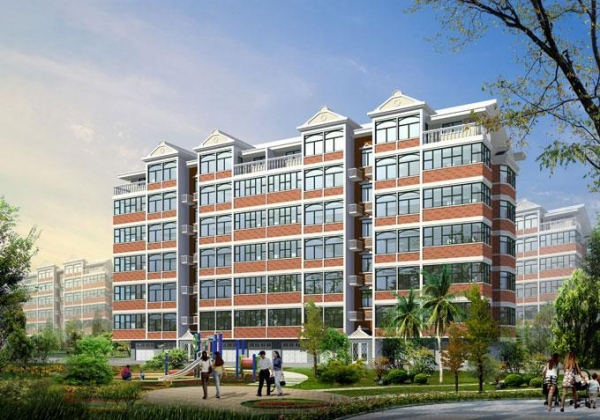 Buy cheap Project name: Bank angle multilayer from wholesalers
