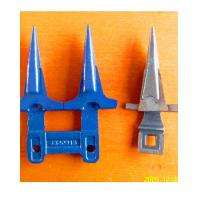 Buy cheap Bnife Guard from wholesalers