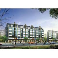 Buy cheap Project name: Mountain village from wholesalers