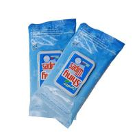 Buy cheap General Cleaning Wipe Model NO.:OEM-024-CMR from wholesalers