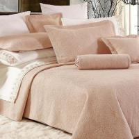 Buy cheap Factory wholesale bedding set 100% cotton fabric bedspreads from wholesalers