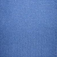 Buy cheap textile products ET-01975 product