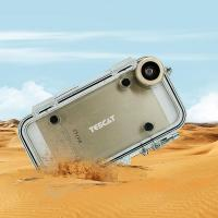 Buy cheap Waterproof Case from wholesalers