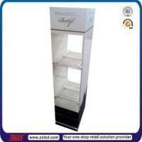 Buy cheap Candy Display Rack with Candy Dispenser from wholesalers