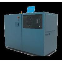 Buy cheap Multi-wafer ALD from wholesalers