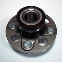 Buy cheap wheel bearing for honda fit HUB294 28BWK19M Rear Wheel Hub Assembly from wholesalers