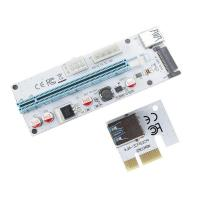 Buy cheap Riser Adapter Card NO.: PCIE-46S from wholesalers