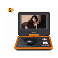 Buy cheap PORTABLE DVD PLAYER PDVD-898B-1 from wholesalers