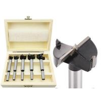 Buy cheap Drill bits Hinge boring bit from wholesalers