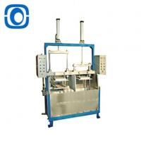 Buy cheap Reciprocating Forming Machine for Egg Trays from wholesalers