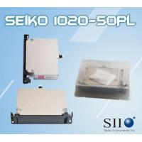 Buy cheap Print Head for Printer Seiko 1020-50pl Printhead from wholesalers