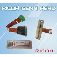 Buy cheap Print Head for Printer Ricoh Gen4 Printhead from wholesalers